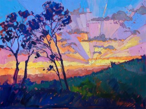 painting_by_erin_hanson