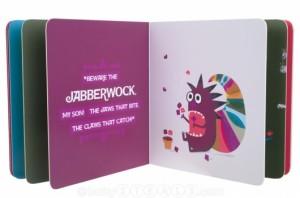 bb_jabberwock