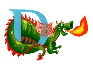 dragon_annplified
