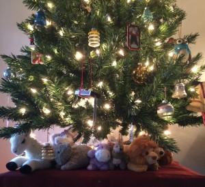 tree_121114