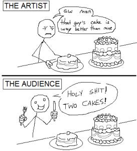 two_cakes_tumblr_stuffman